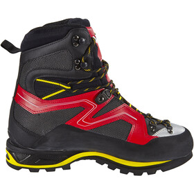 Millet Grepon 4S GTX Shoes Men red/grey